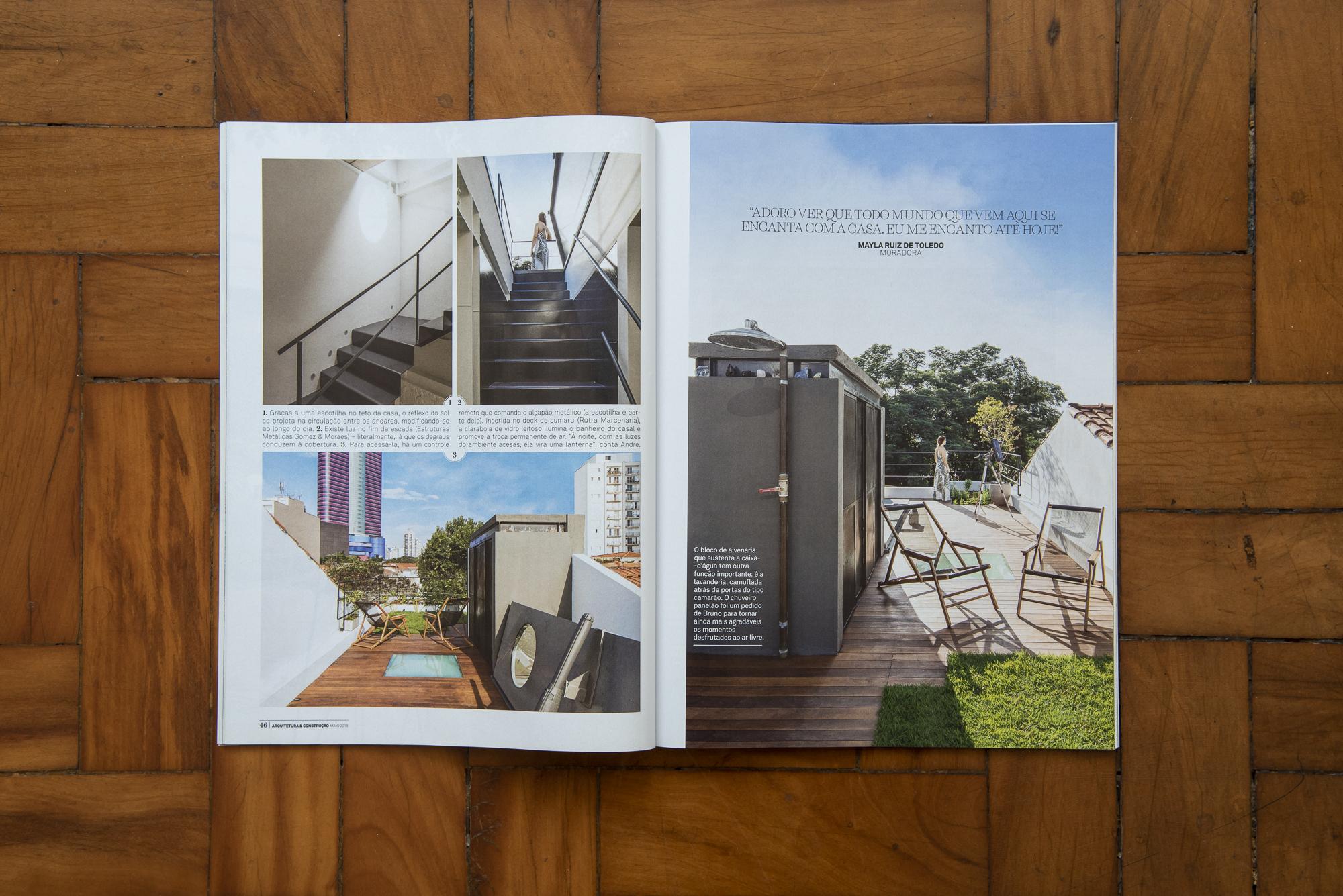 Arquitetura e Constrção - maio 2018-5.jpg