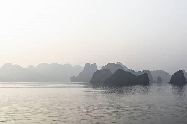 Viet nam, 2014 (02)  #pausa #atmosfera #atmosphere #minimal #minimalphotography #la_minimal #nuagesmagazine