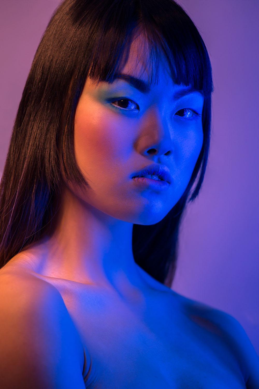 Make_Up_Studio_THOM9795.jpg