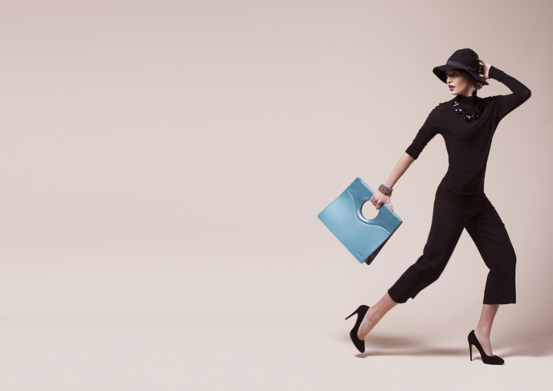 Thomas O Fotografia Moda Fashion Photography Venice Venezia Milan Milano Campaign Choice 4.jpg