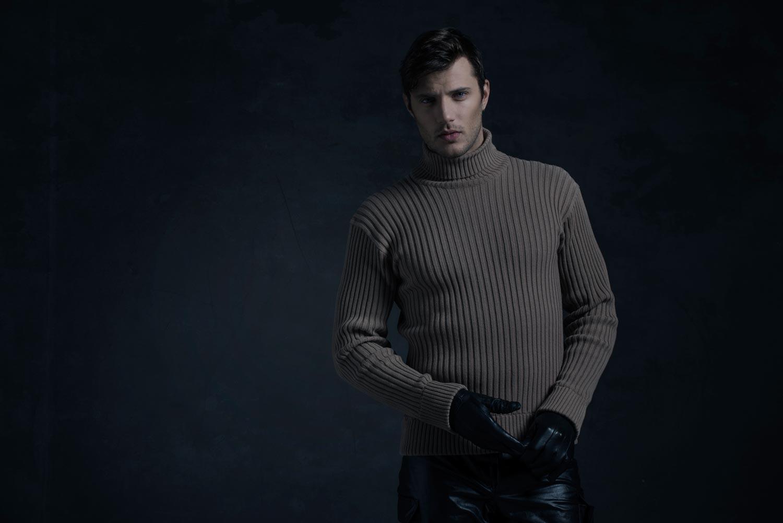 Thomas O Fotografia Moda Fashion Photography Venice Venezia Milan Milano Man Beauty Portrait Samuele 1.jpg