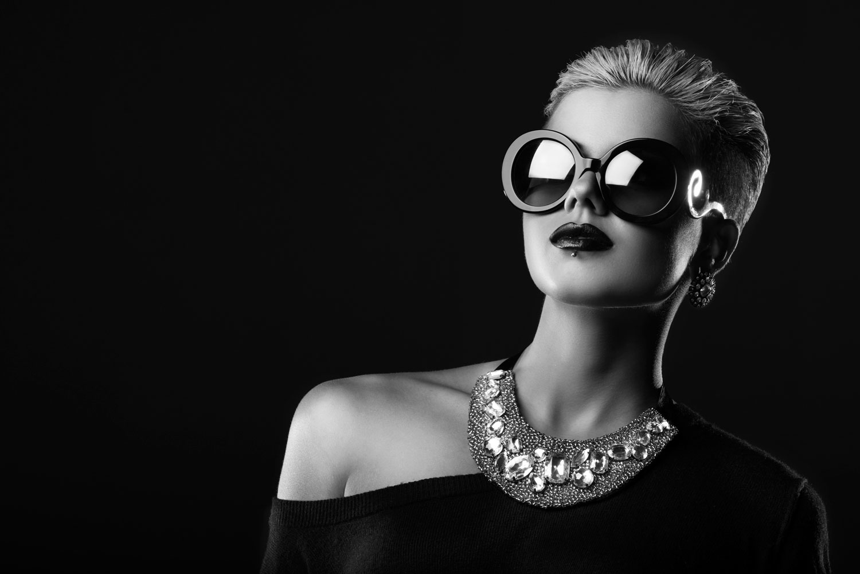 Thomas O Fotografia Moda Fashion Photography Venice Venezia Milan Milano Women Beauty Portrait Anna 1.jpg