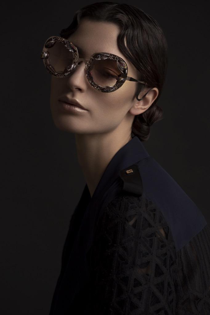 Thomas-O-Fashion-Photography-Treviso-Venice-Milan-Fotografo-Moda-Venezia-Treviso-Italia-Golden-Age_0225-1.jpg