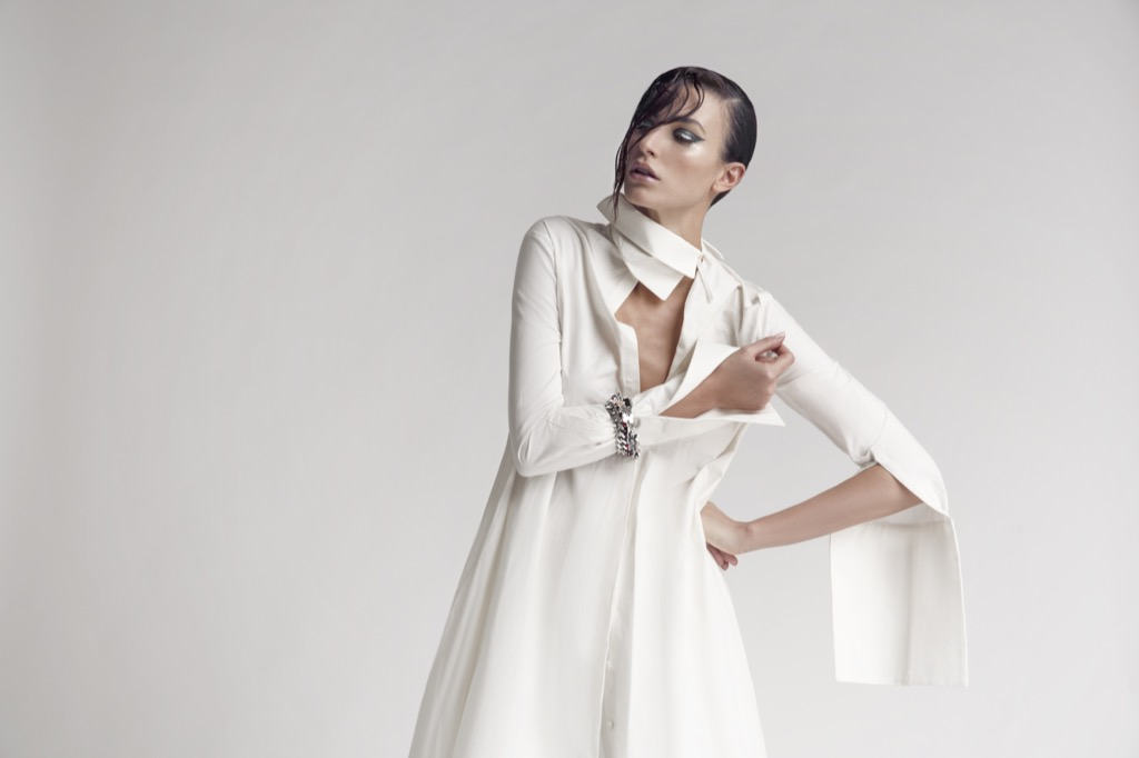 Thomas-O-Fashion-Photography-Treviso-Venice-Milan-Fotografo-Moda-Venezia-Treviso-Italia-White-Affair_0605-1.jpg