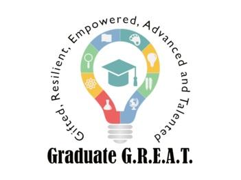 Graduate%2BGreat%2BPNG+%281%29.jpg