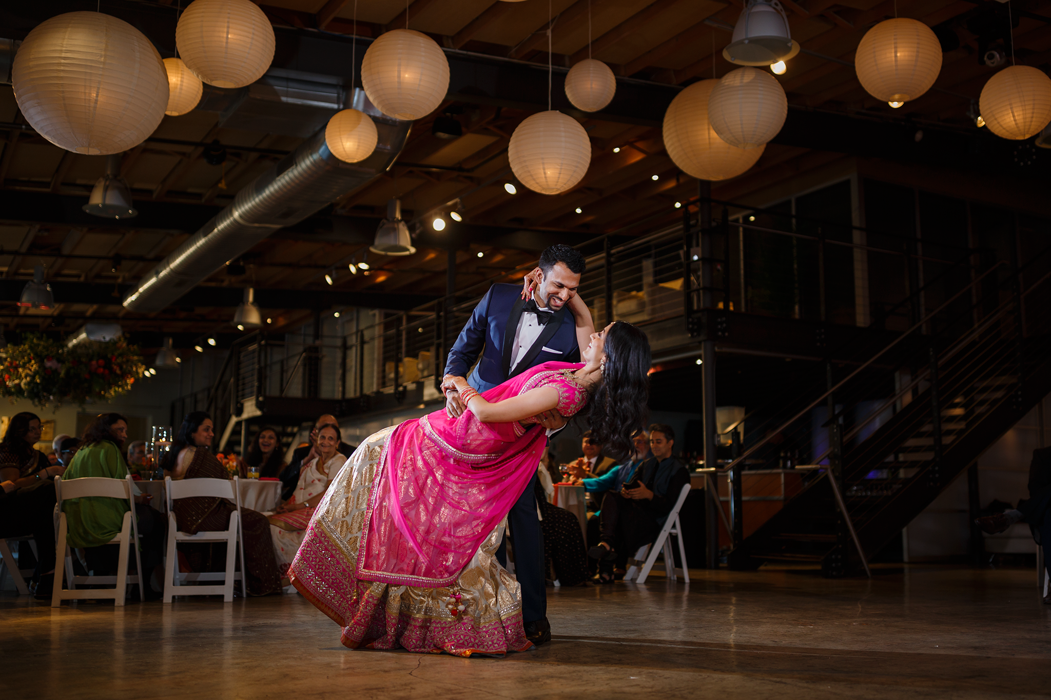 Atlanta_Georgia_Indian_wedding_photographer_Leah Eversley_photograhy_Greenville_SC_Zen.png