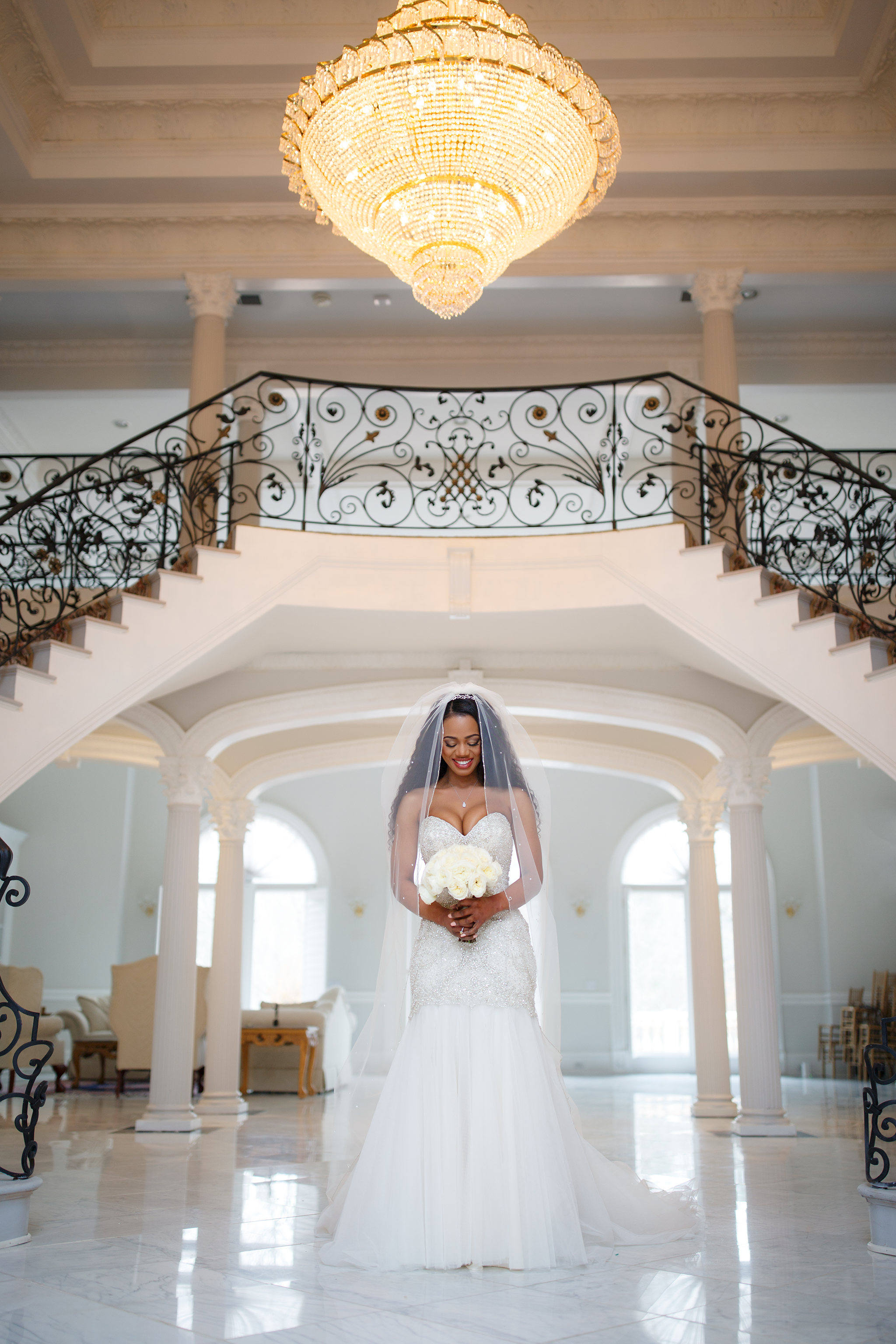 Atlanta_wedding_photographer_Biltmore Ballrooms_Leah Eversley_Photography.png