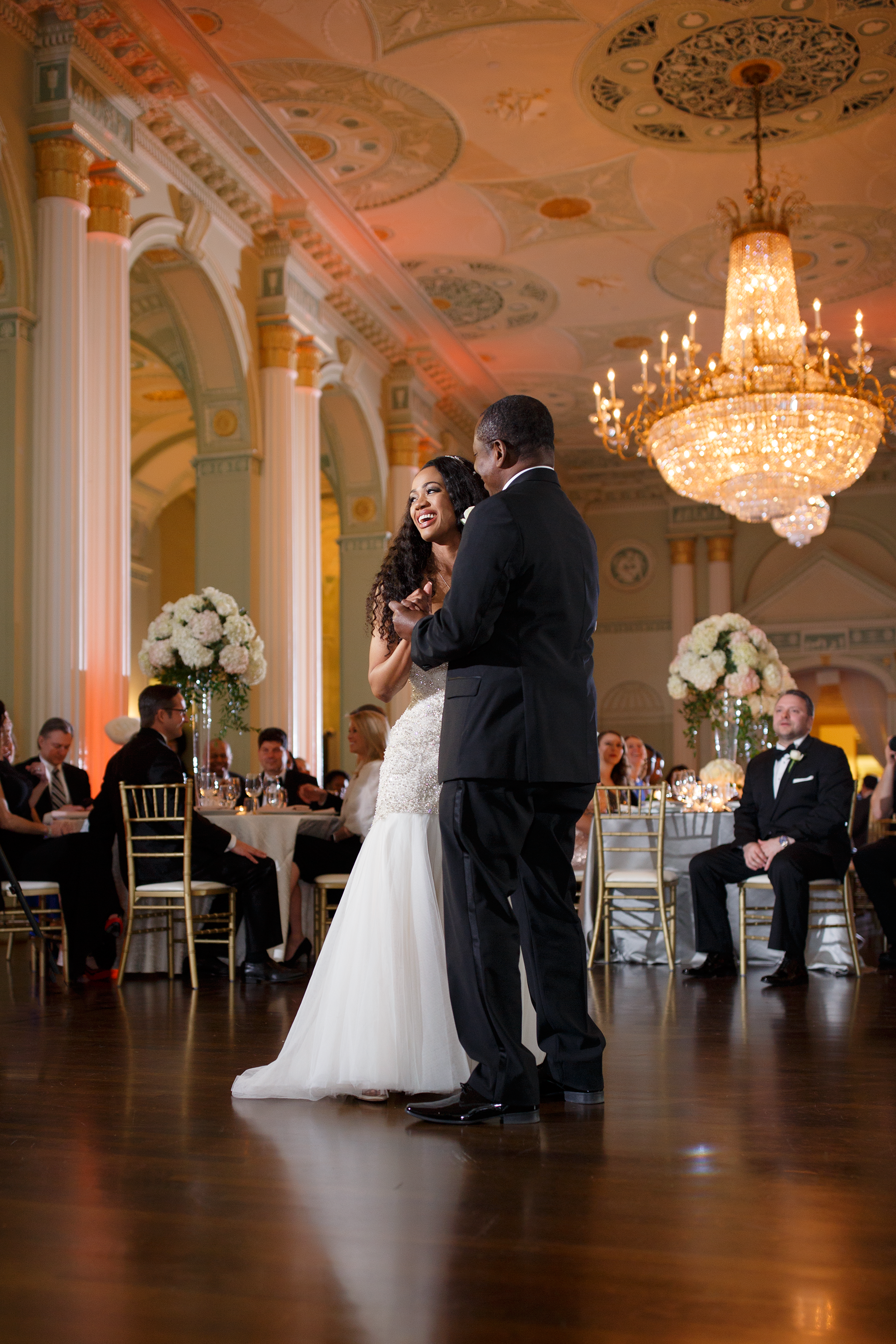 Atlanta_wedding_photographer_Leah Eversley Photography_Biltmore Ballrooms_.png