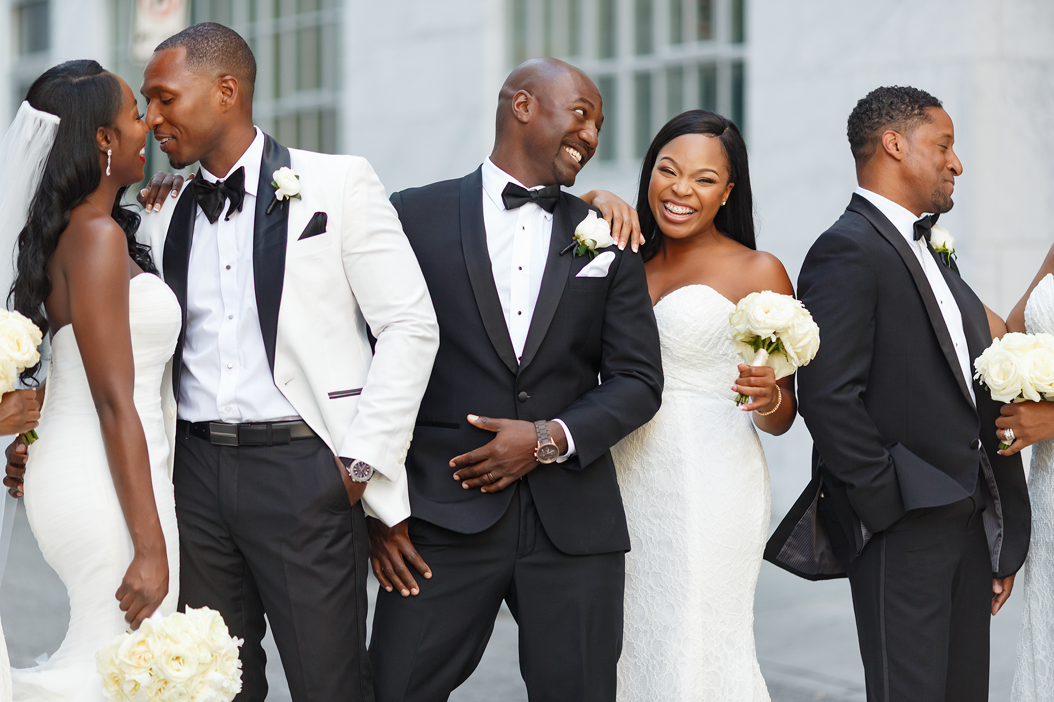 Atlanta_weddding_photography_Leah_Eversley_blacklove.png