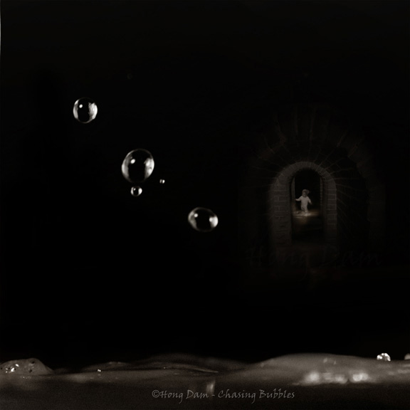chasing_bubbles-web.jpg