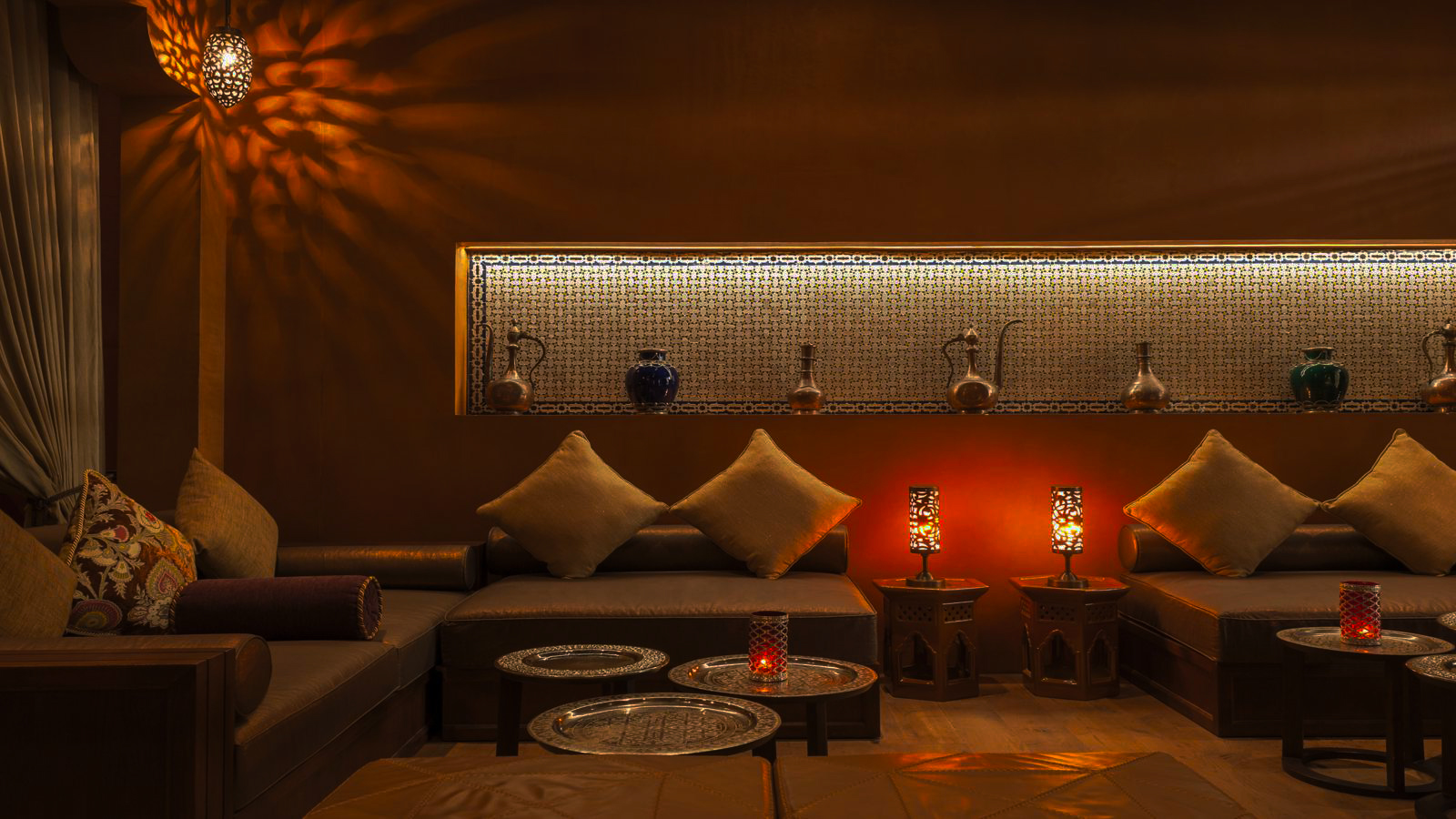 Agadir Moroccan Restaurant 3.jpg