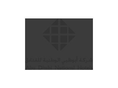 Abu Dhabi National.png