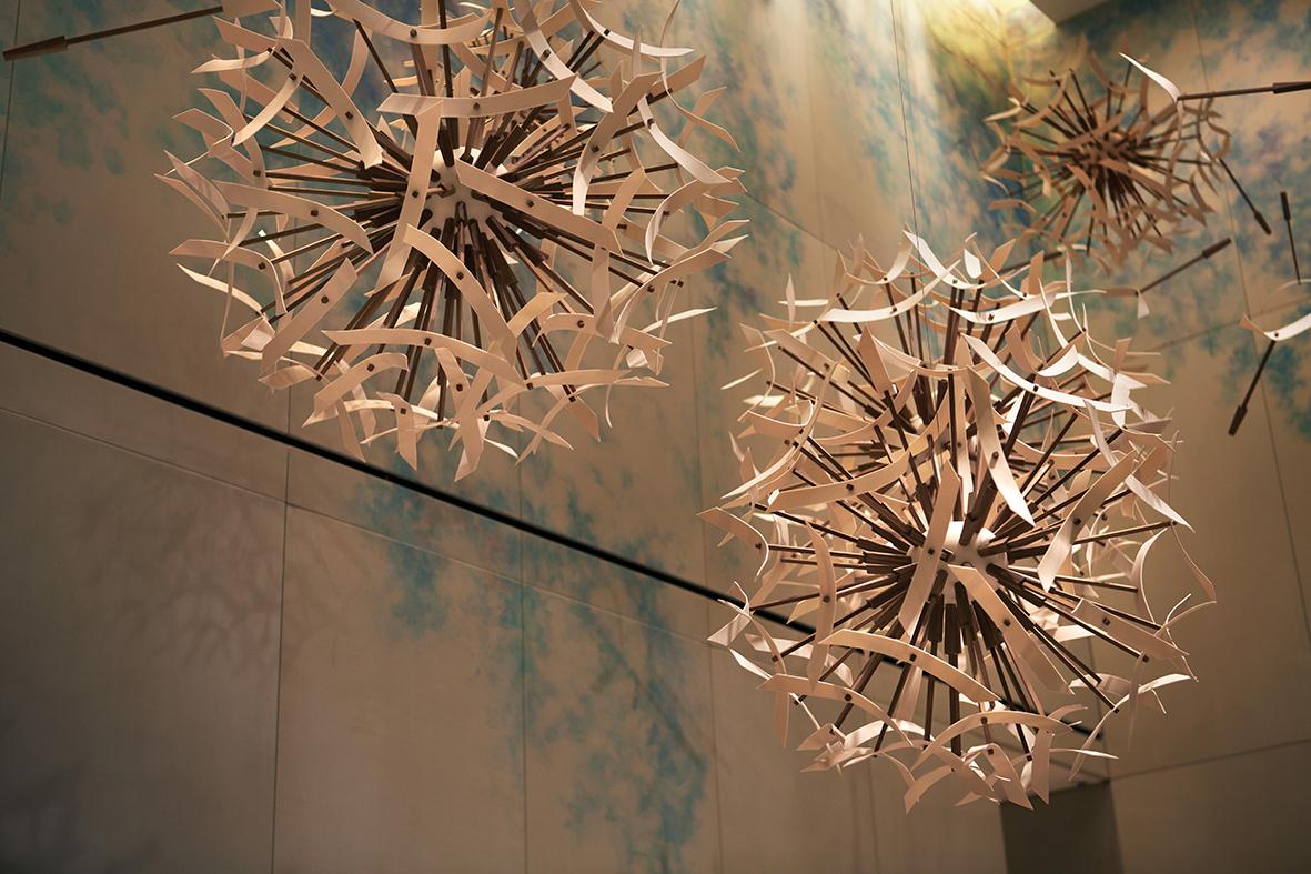 Four Seasons Toronto - Lobby Artwork.jpg