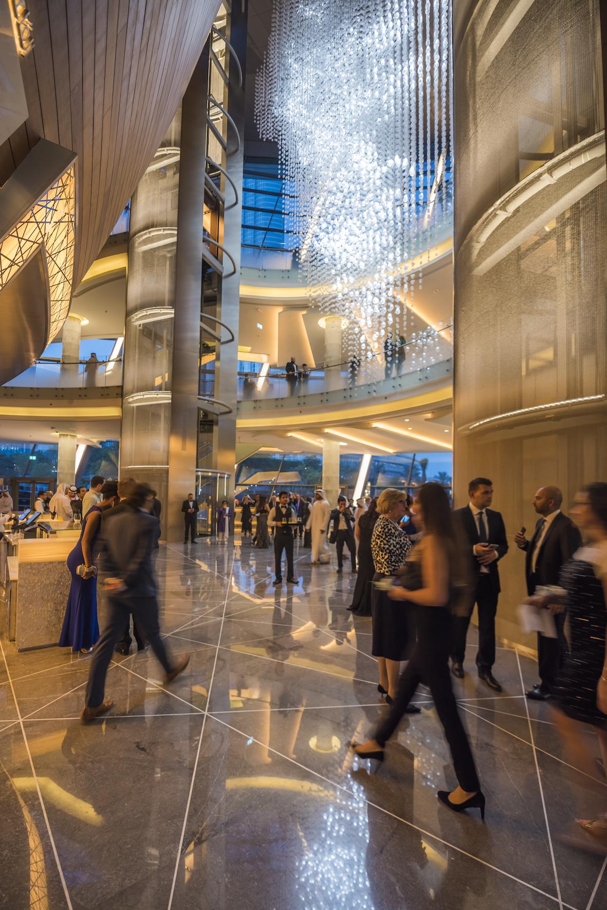 Dubai Opera interior .jpg