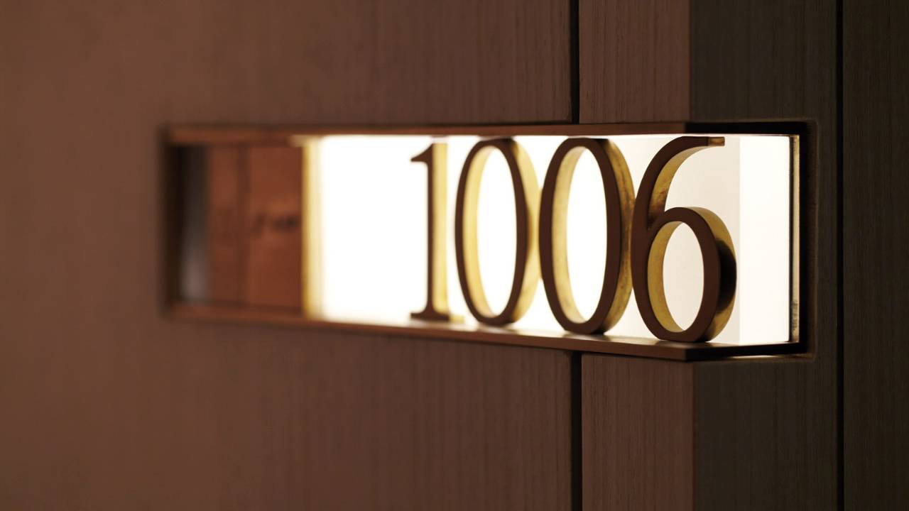 Room Number Signage.jpeg