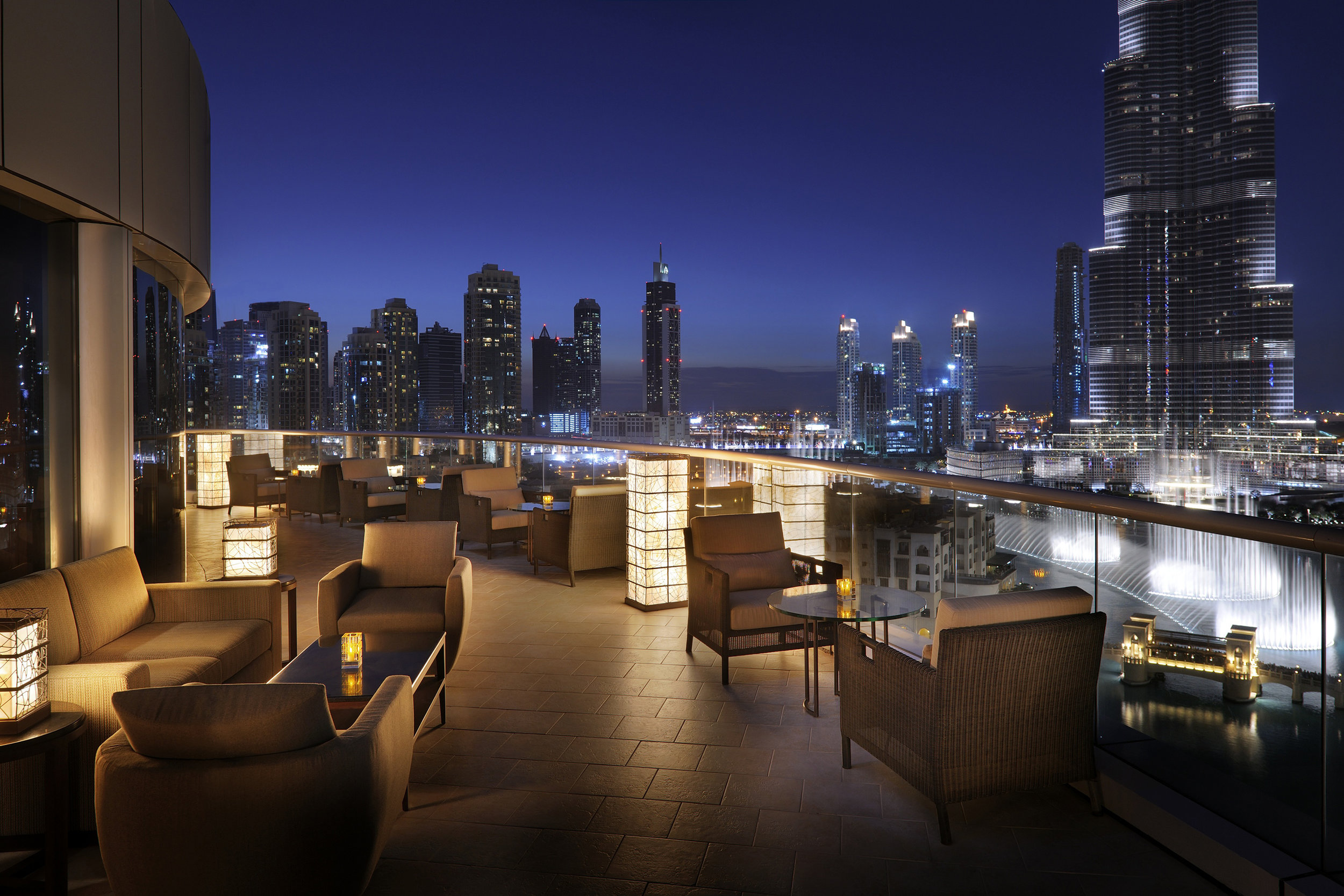 The-Address-Downtown-Dubai-Cigar-Lounge-Terrace (2).jpg
