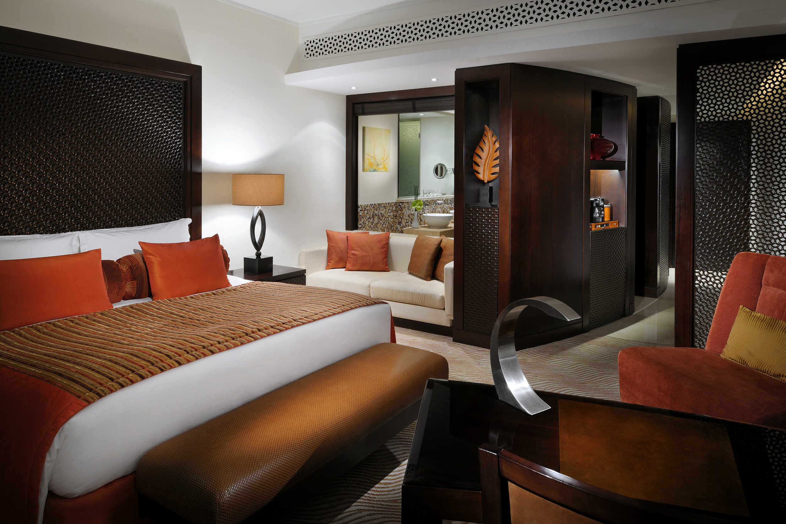 The-Address-Downtown-Dubai-Deluxe-Room.jpg