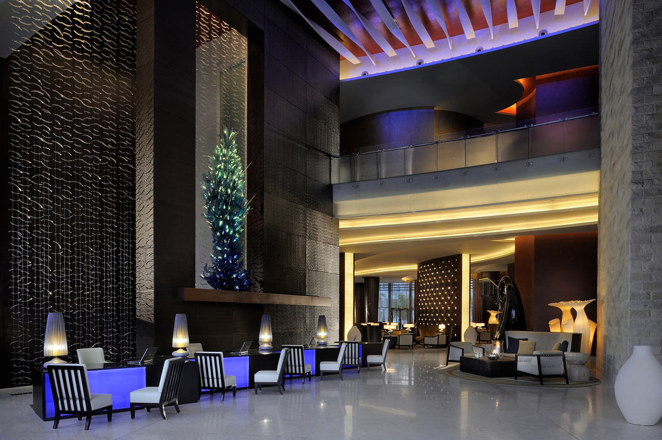 The-Address-Downtown-Dubai-Hotel-Lobby (2).jpg