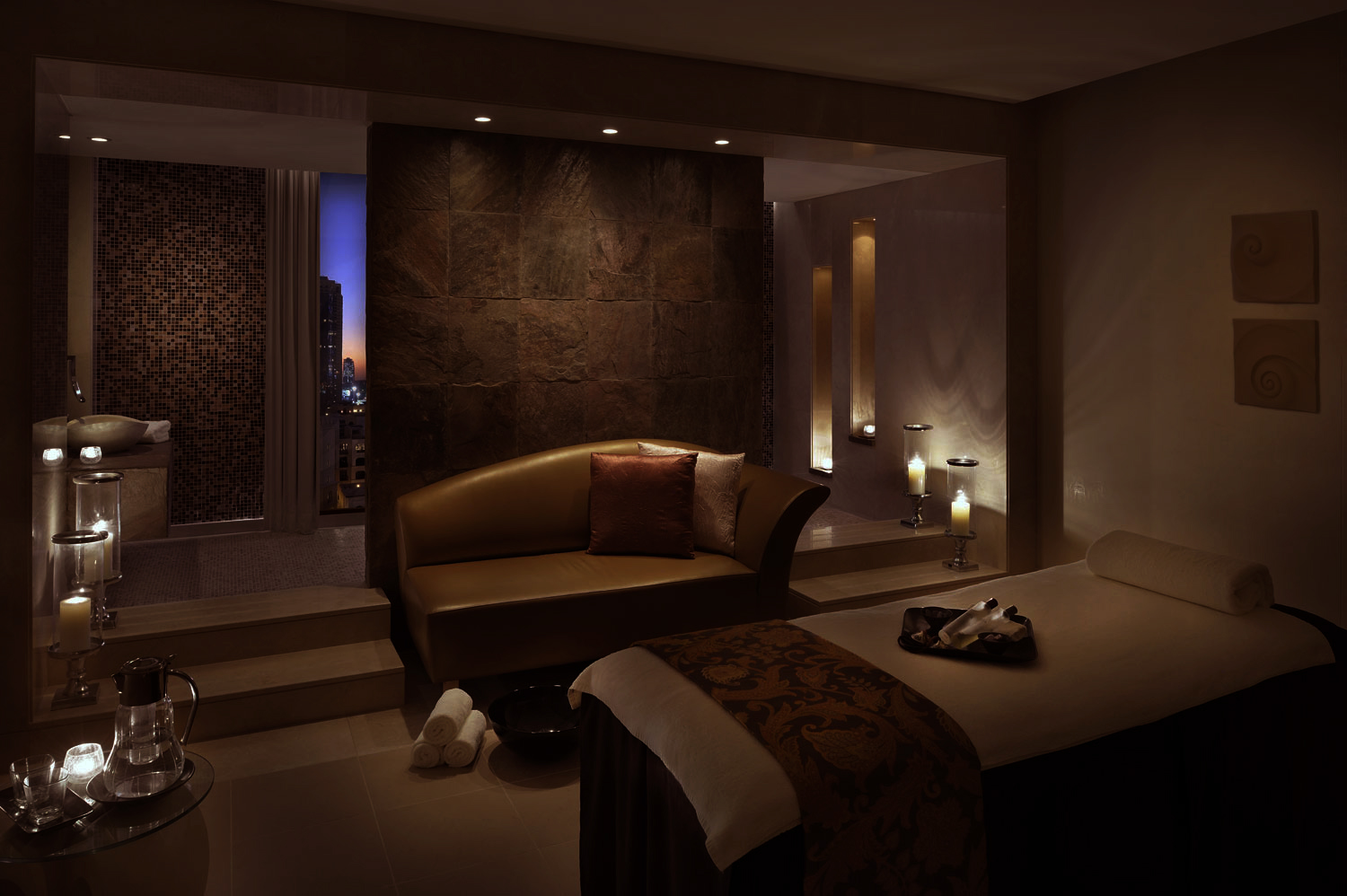 Address Downtown Spa Room.jpg
