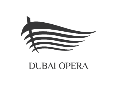 Dubai Opera.png
