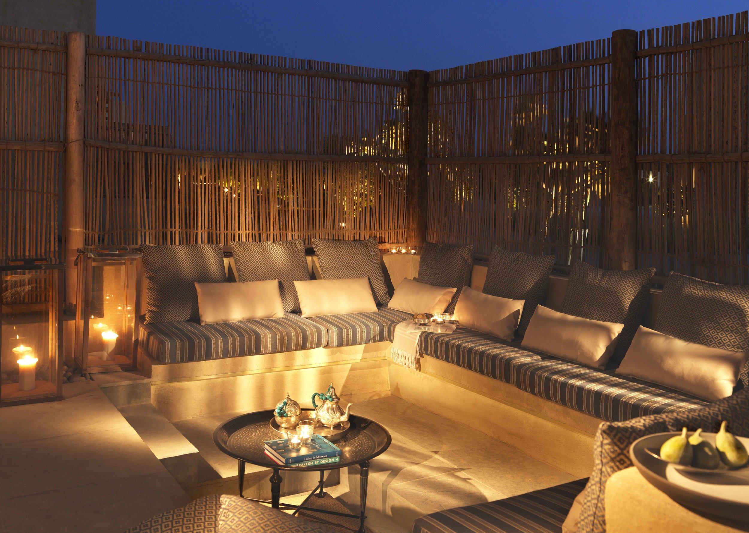 54748409-H1-One_Bedroom_Pool_Villa_Outdoor_terrace.jpg
