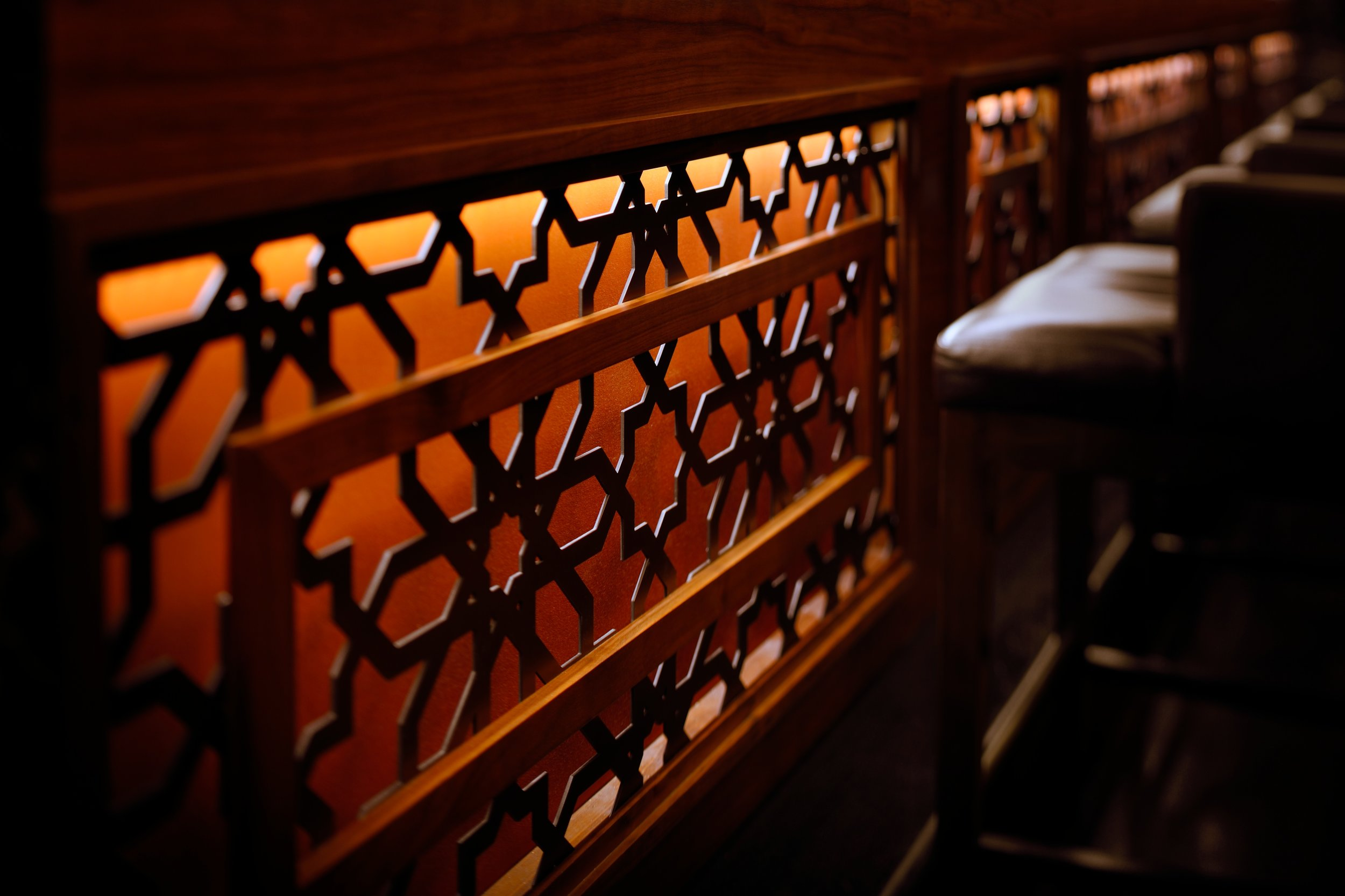 Bar Lounge 3.JPG
