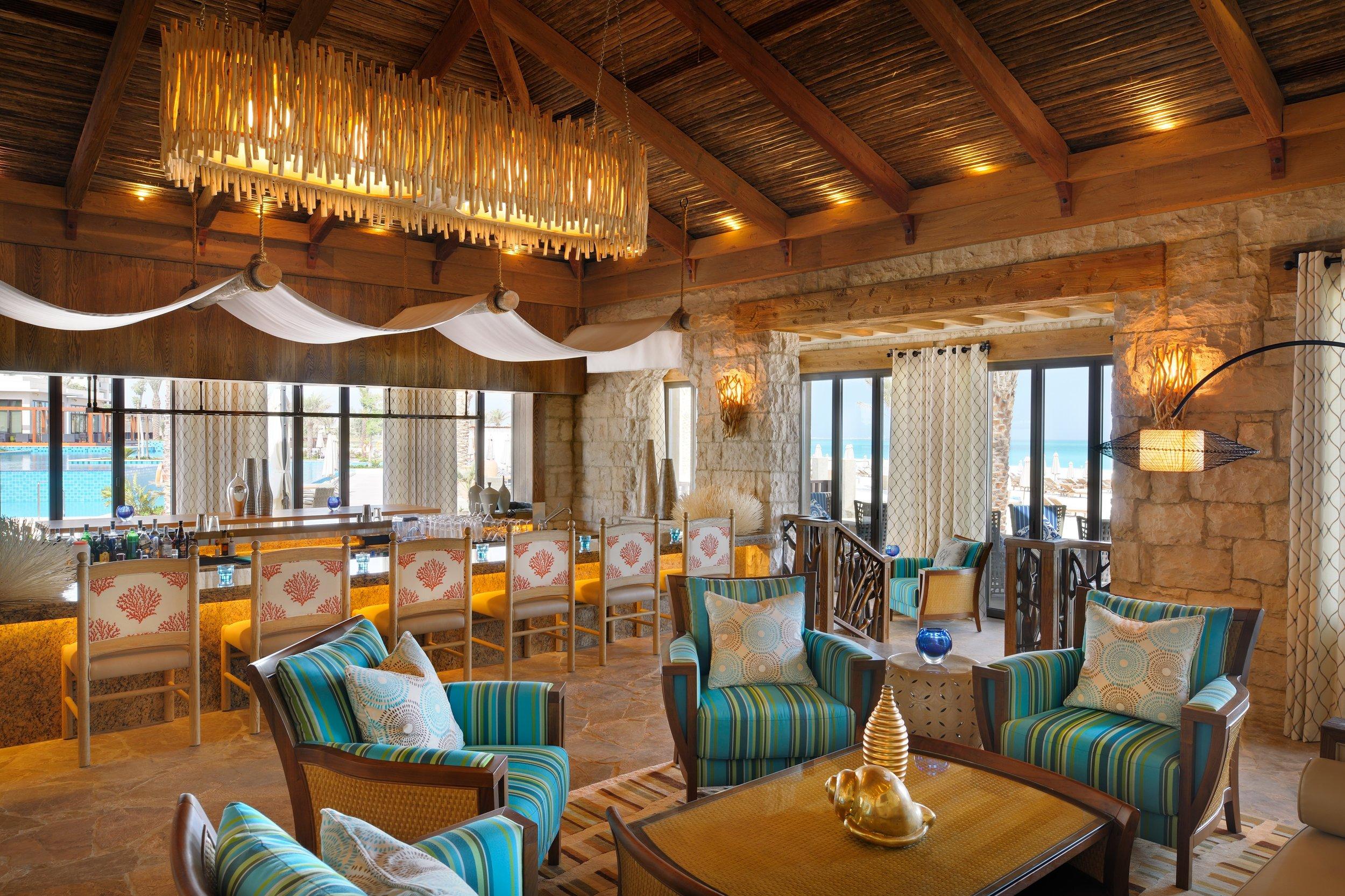 Beach Restaurant.JPG