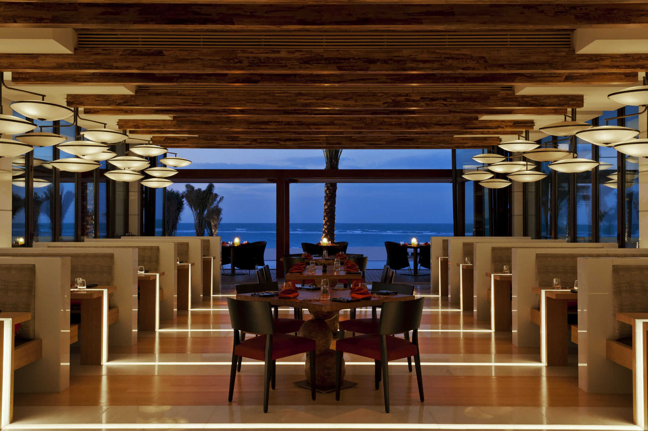 Sontaya Restaurant.jpg