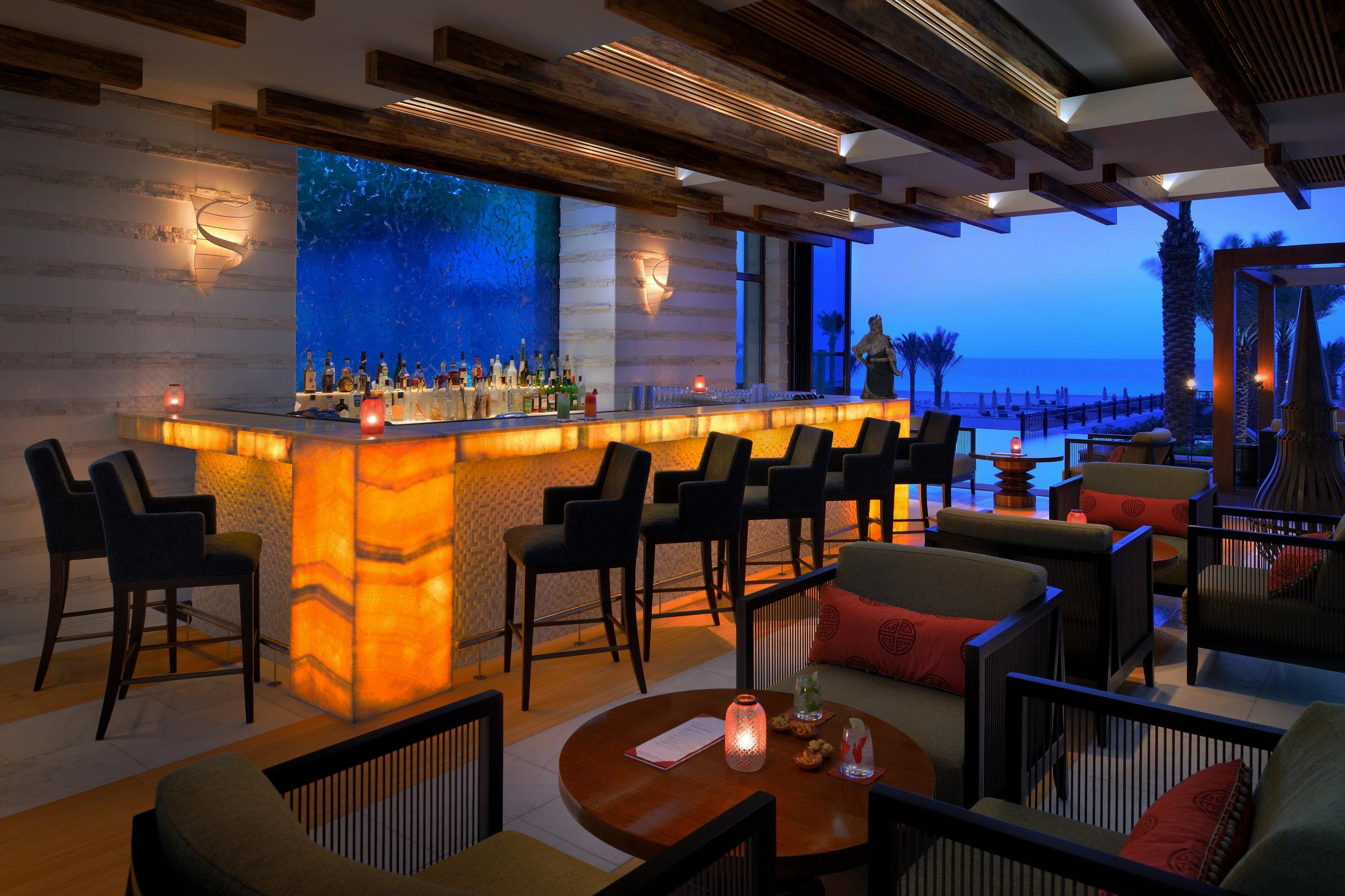 Sontaya Bar.jpg