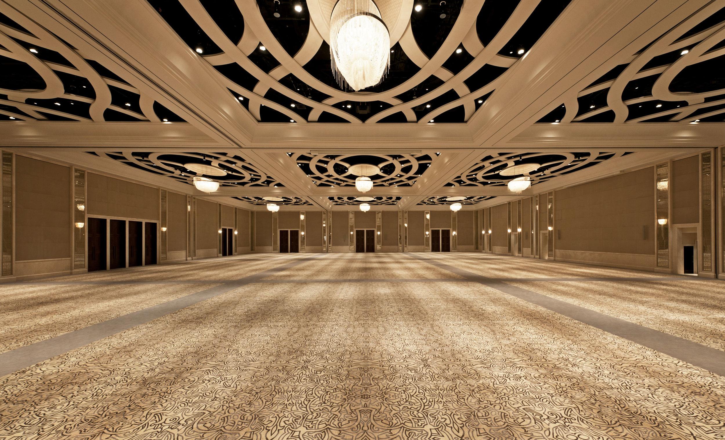 St Regis Saadiyat - Regal Ballroom 2.jpg