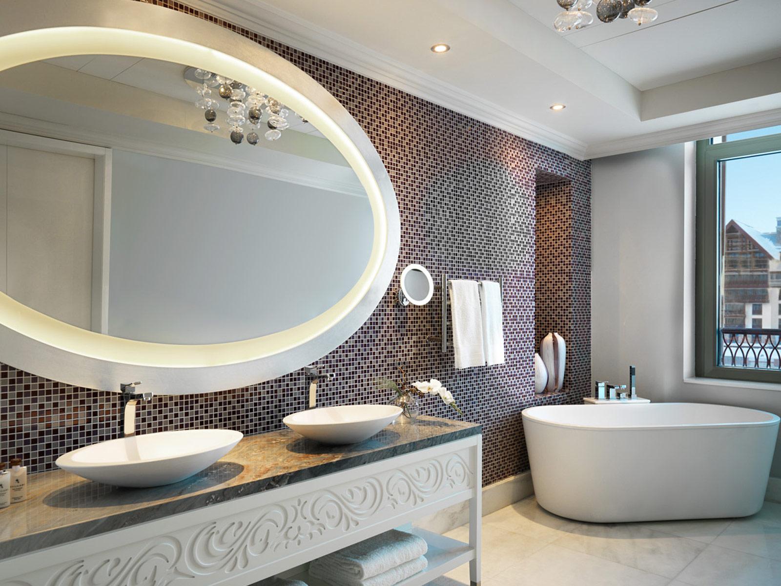 Full-page-gallery-executive-bathroom.jpg