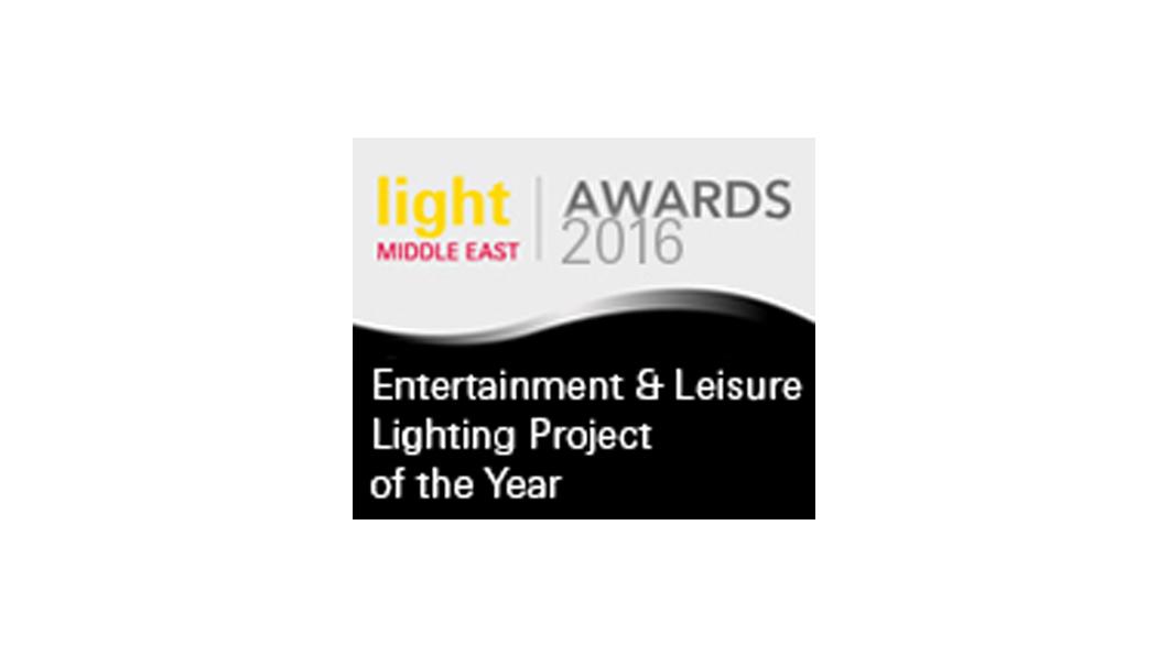 Light ME Awards.jpg