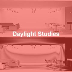 Daylight Studies.jpg