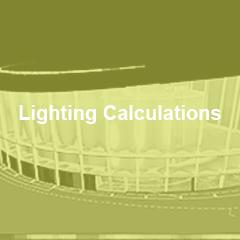 Lighting Calculations.jpg