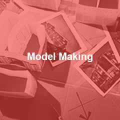 Model Making.jpg