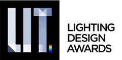 LIT Awards Logo.jpg