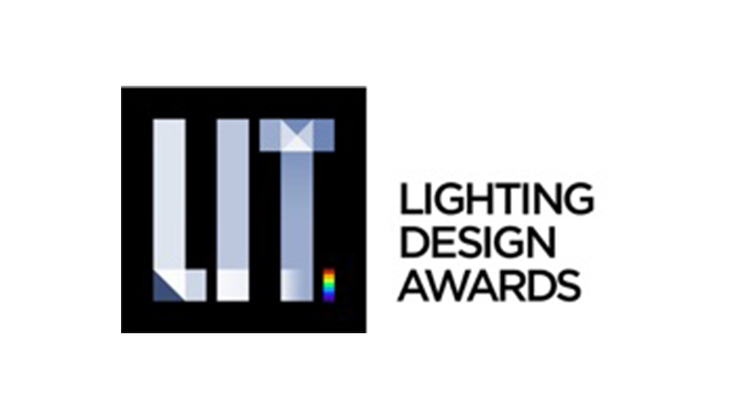 LIT Awards.jpg
