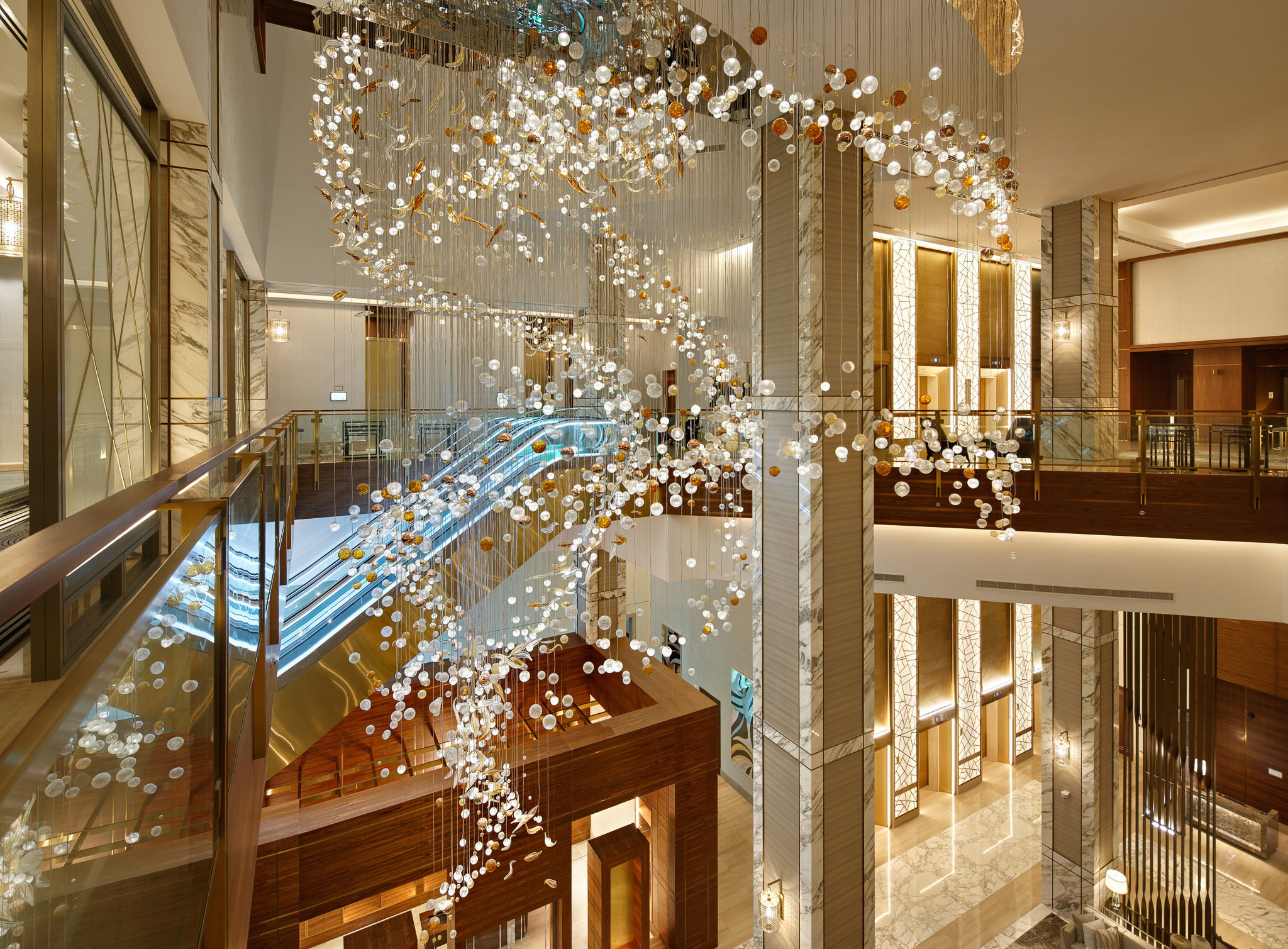 2019_2 DUBAI_MOVENPICK MEDIA CITY HOTEL_17GU004_01_4_2.jpg