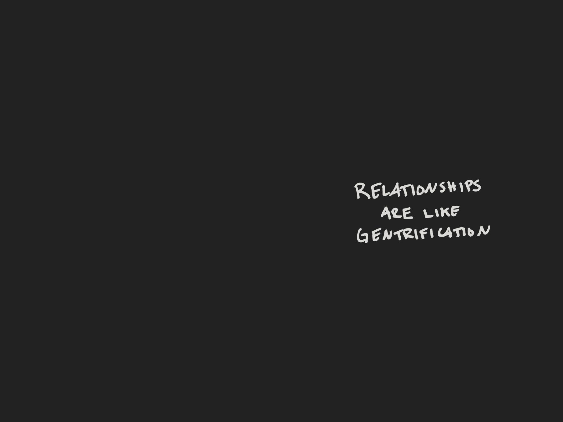 argiro_relationships_gentrification_finalweb2.jpg