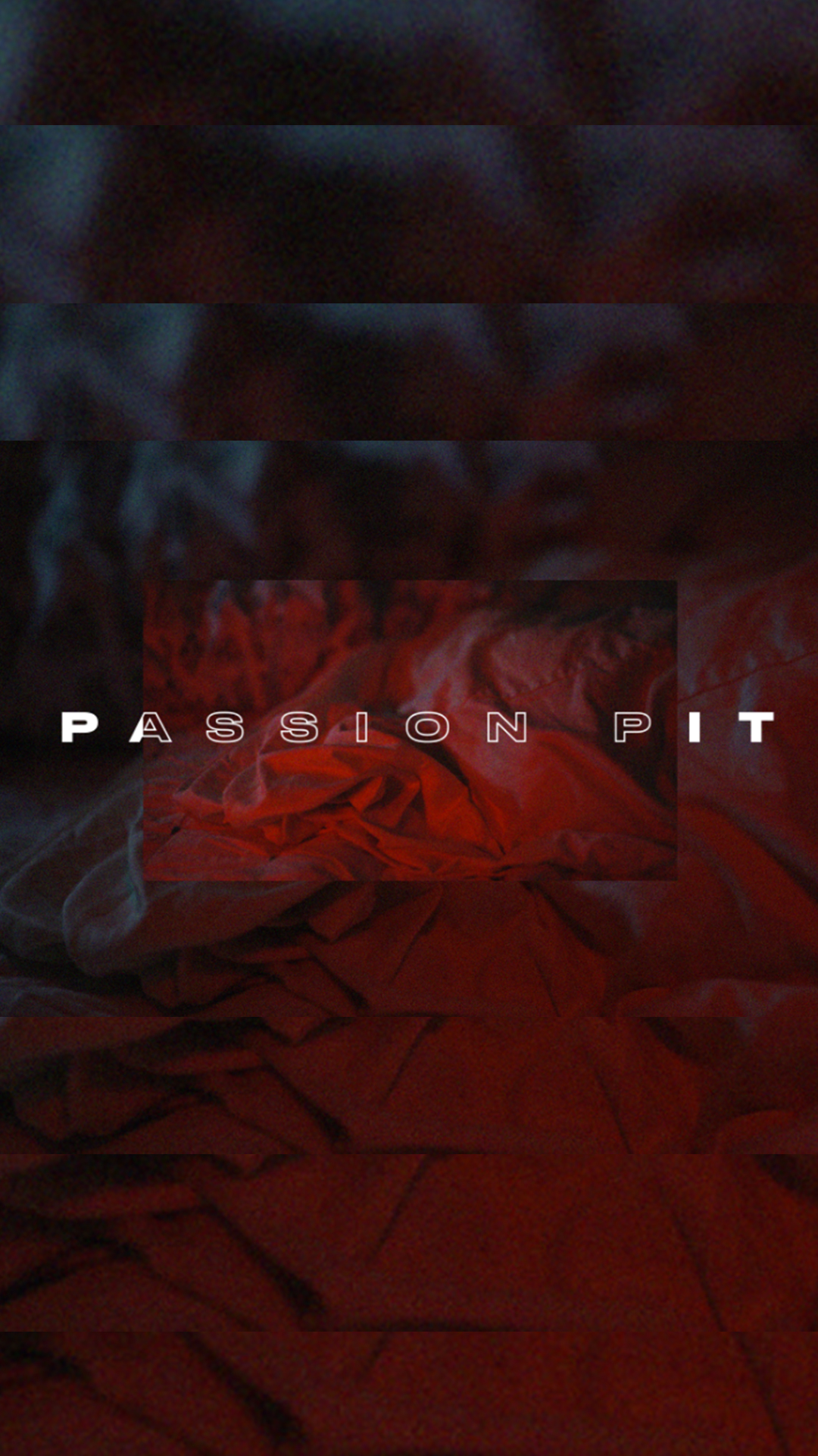 PassionPit_VideoContent_Revamp_Posters3.jpg