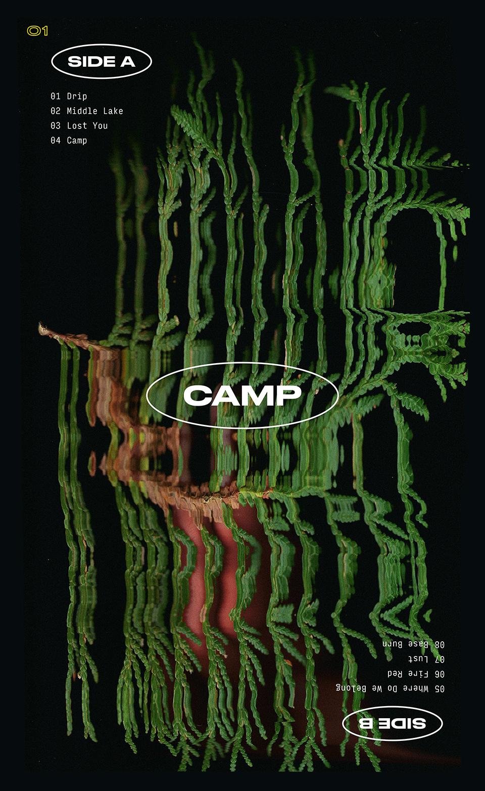 Argiro_Camp_Poster.png