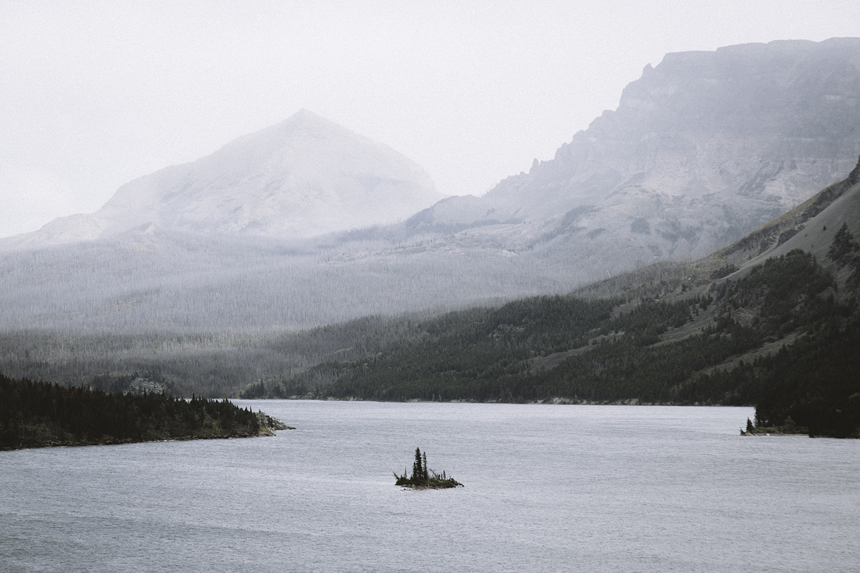 glacier-8.jpg