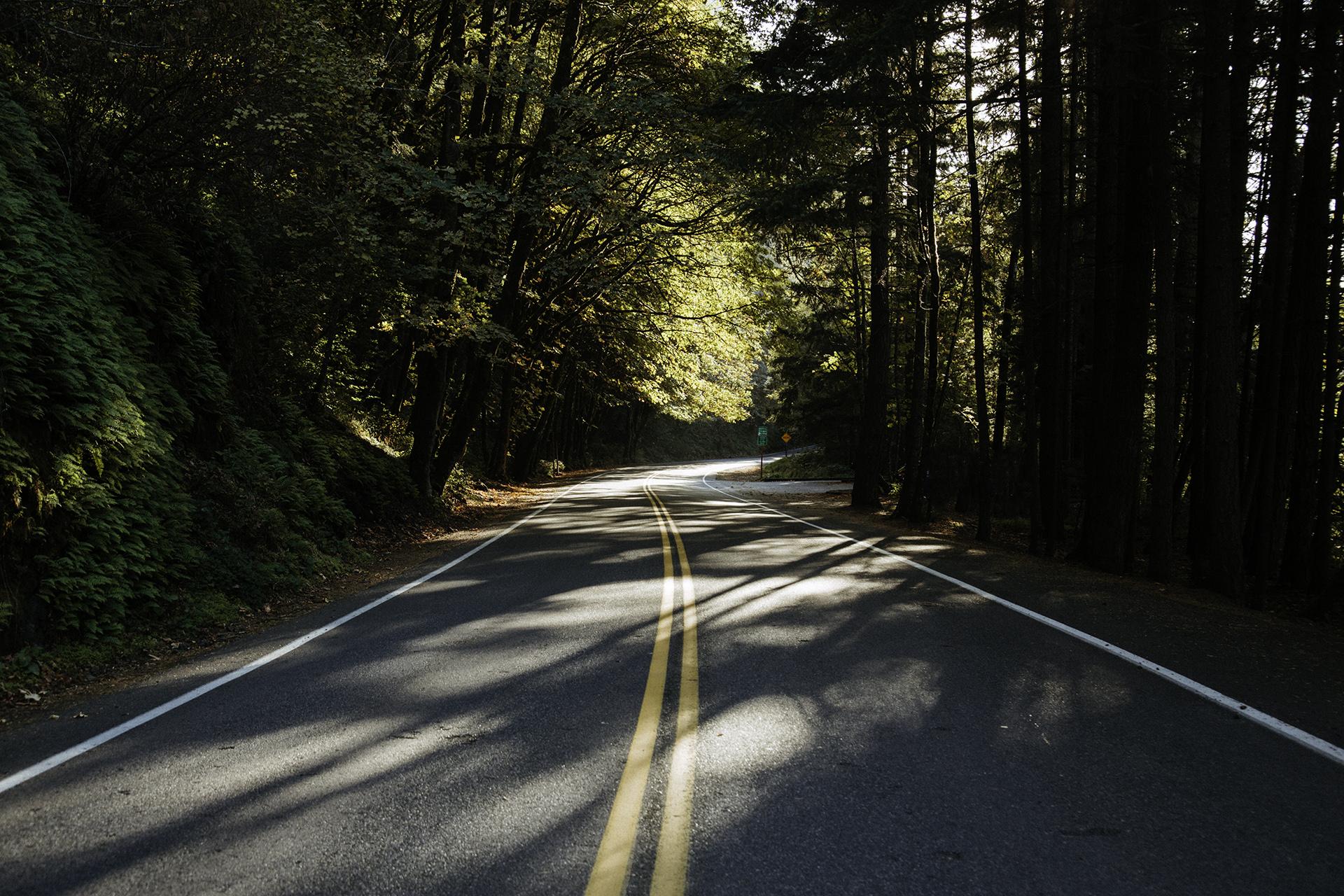 route33-4.jpg