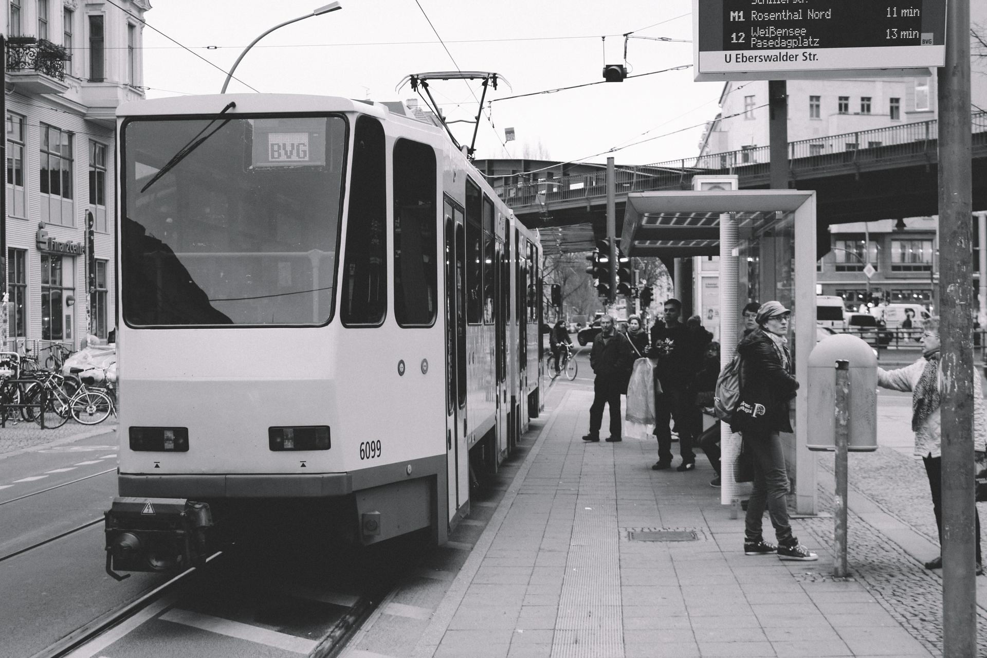 tramstop.jpg