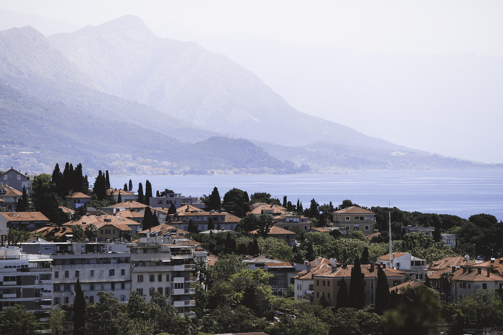 croatia-9.jpg