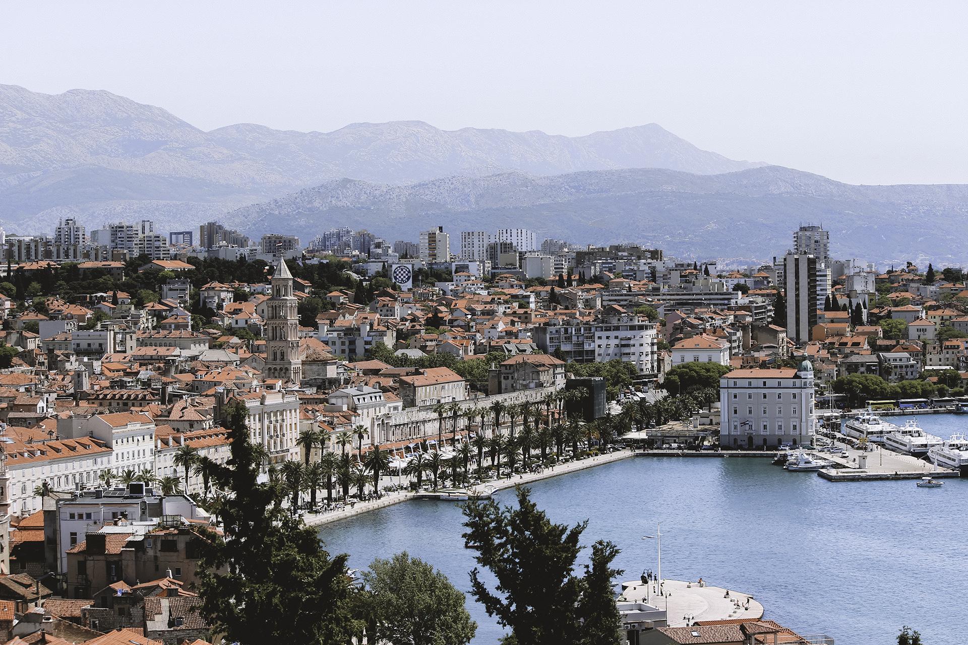 croatia-11.jpg