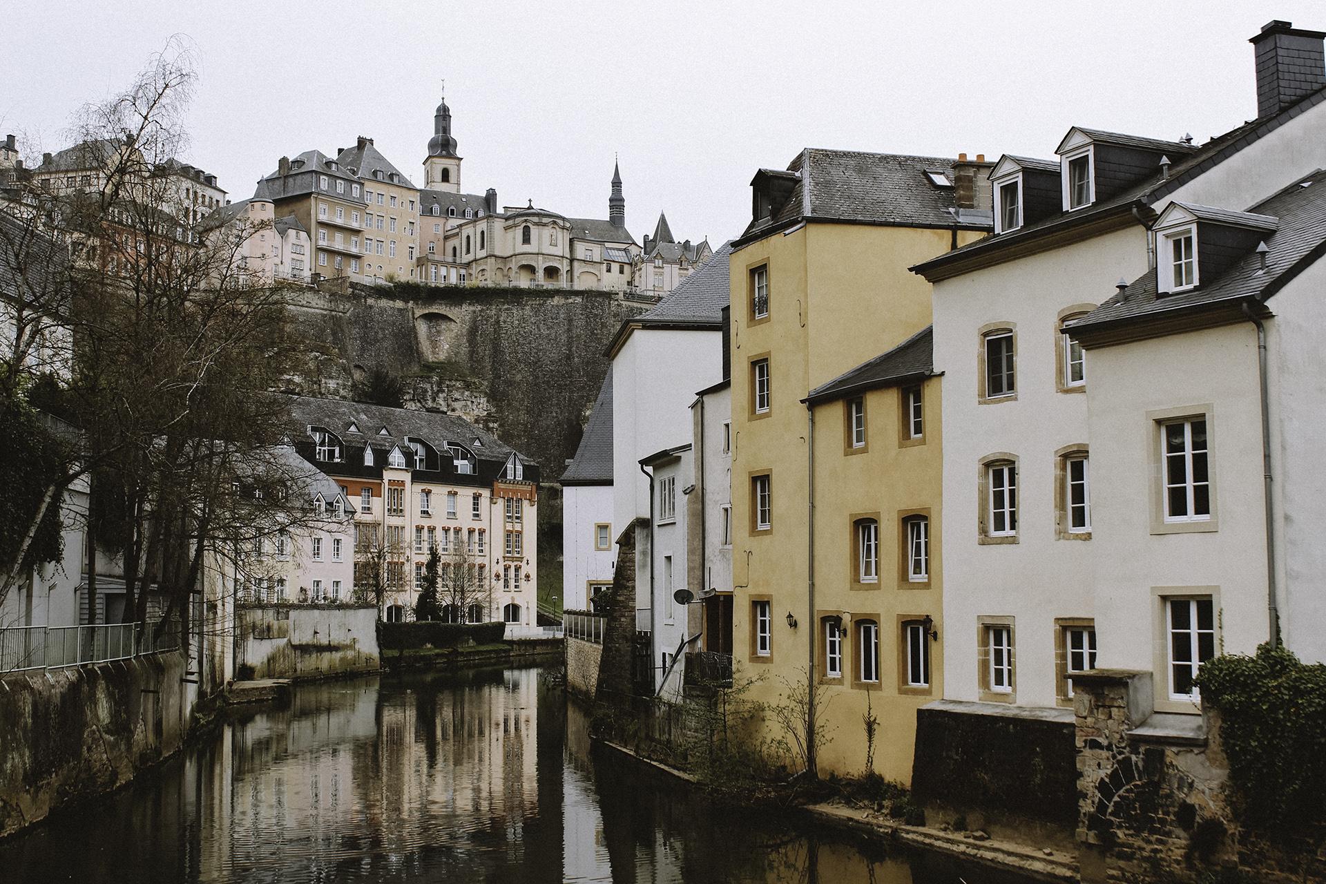 luxembourg-4.jpg