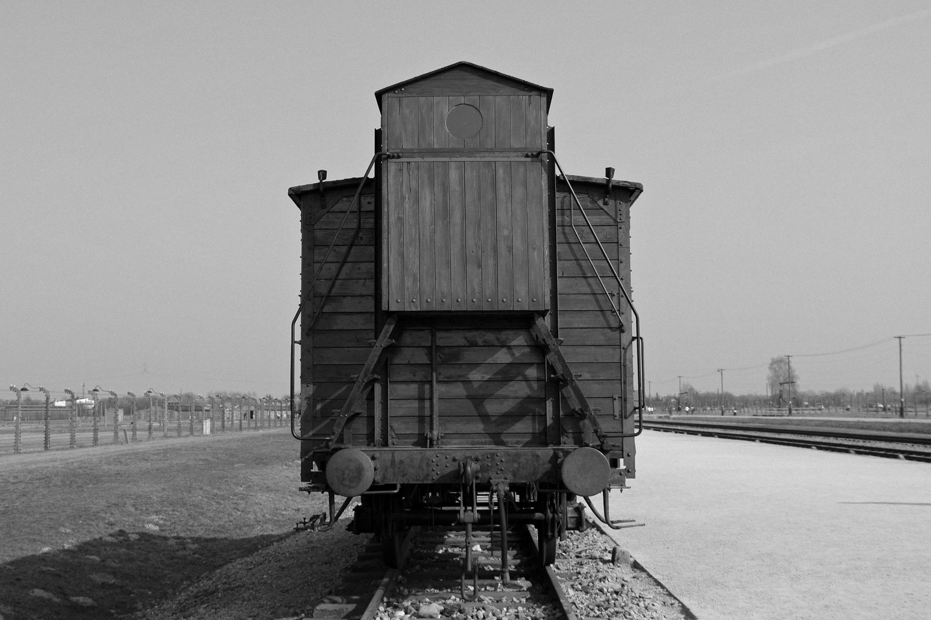 caboose.jpg