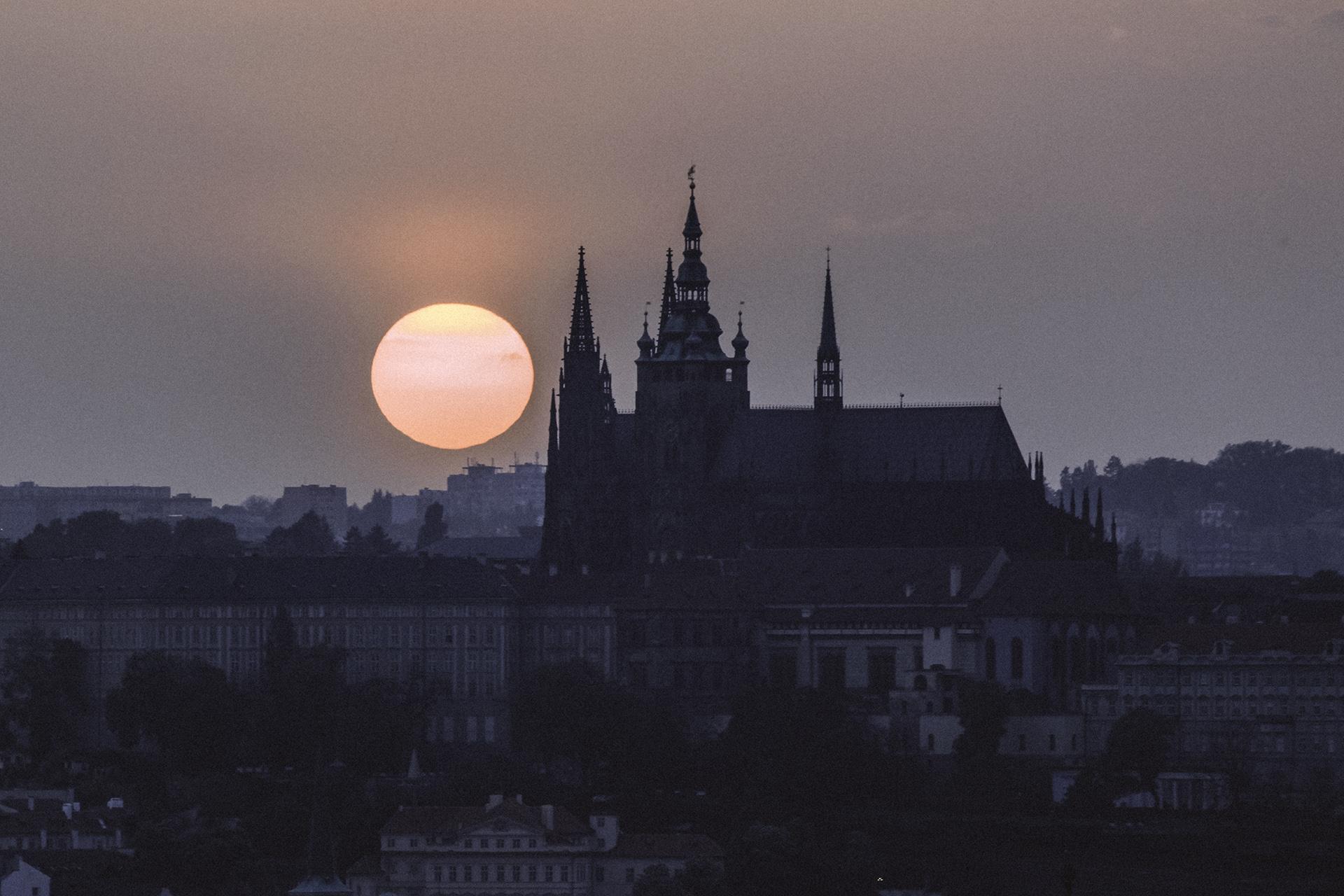 Prague-37.jpg