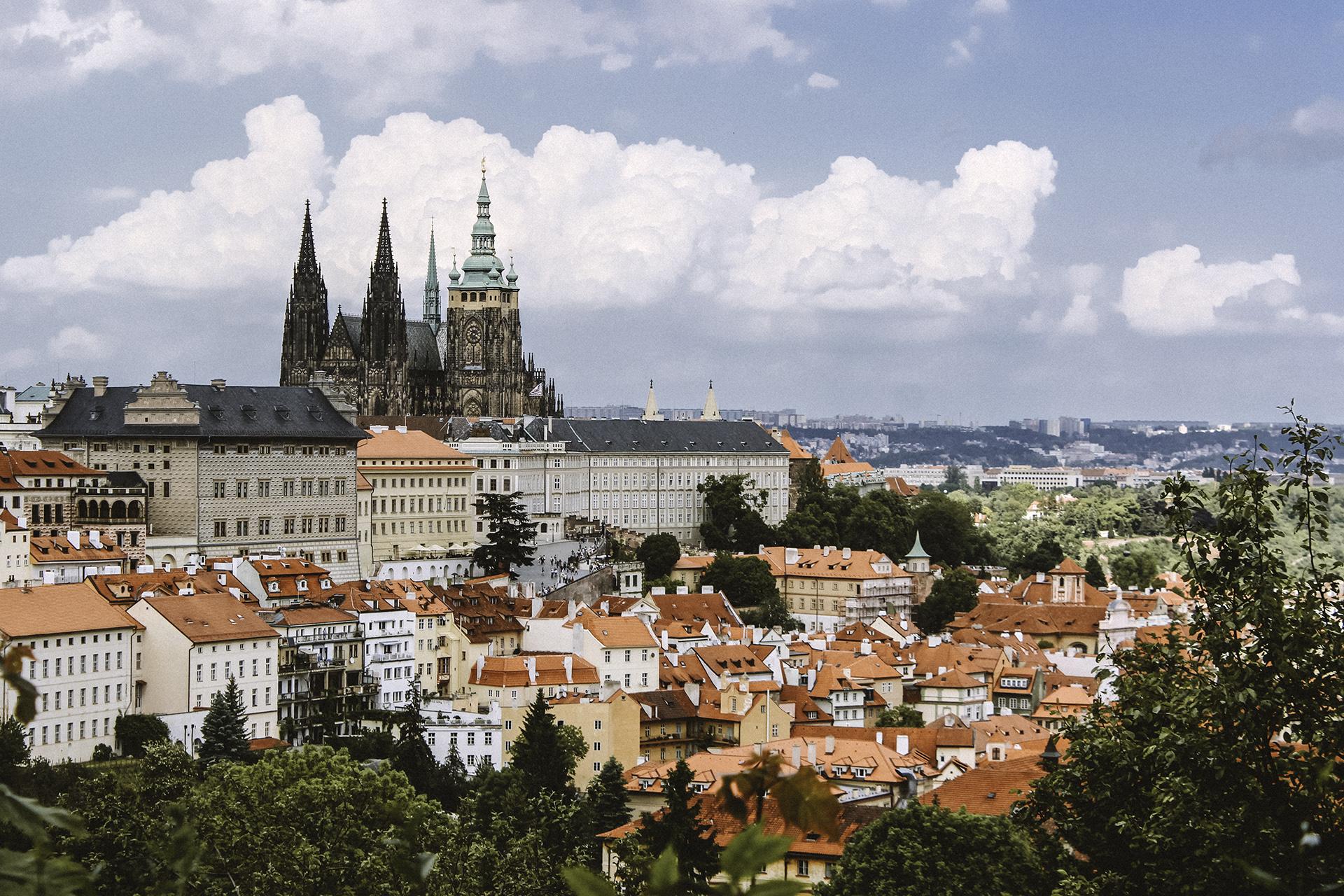 Prague-45.jpg